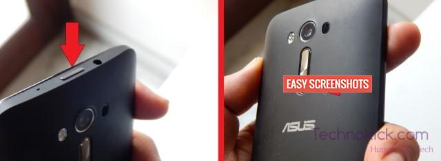 how-to-take-screenshot-on-asus-zenfone-2-laser-guide