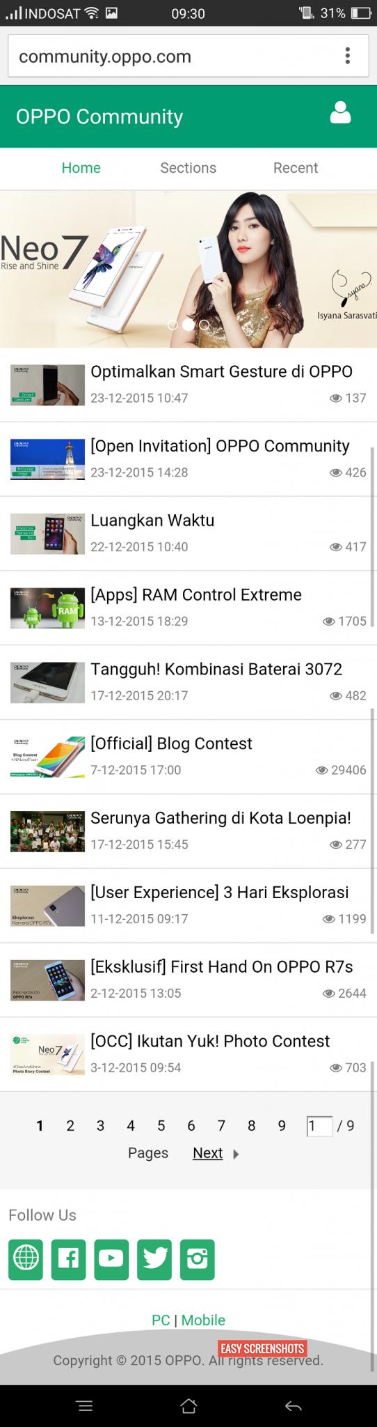 long-screenshot-on-oppo-f1