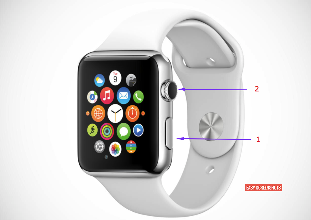 take-screenshot-on-iwatch