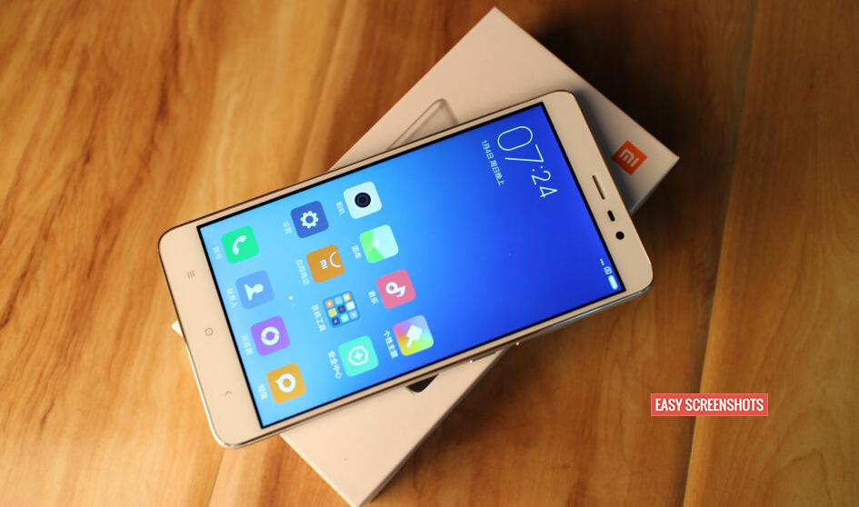xiaomi-redmi-note-3-screenshot-guide