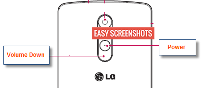 take-screenshot-lg-power-and-volume-down